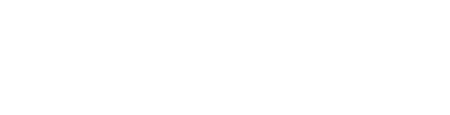 leicester counselling centre bacp logo