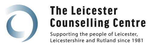 Leicester Counselling Centre